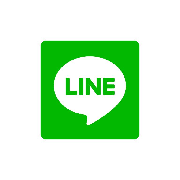 line@1x